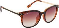 O Positive OPDS7857C2 Wayfarer Sunglasses(For Boys)
