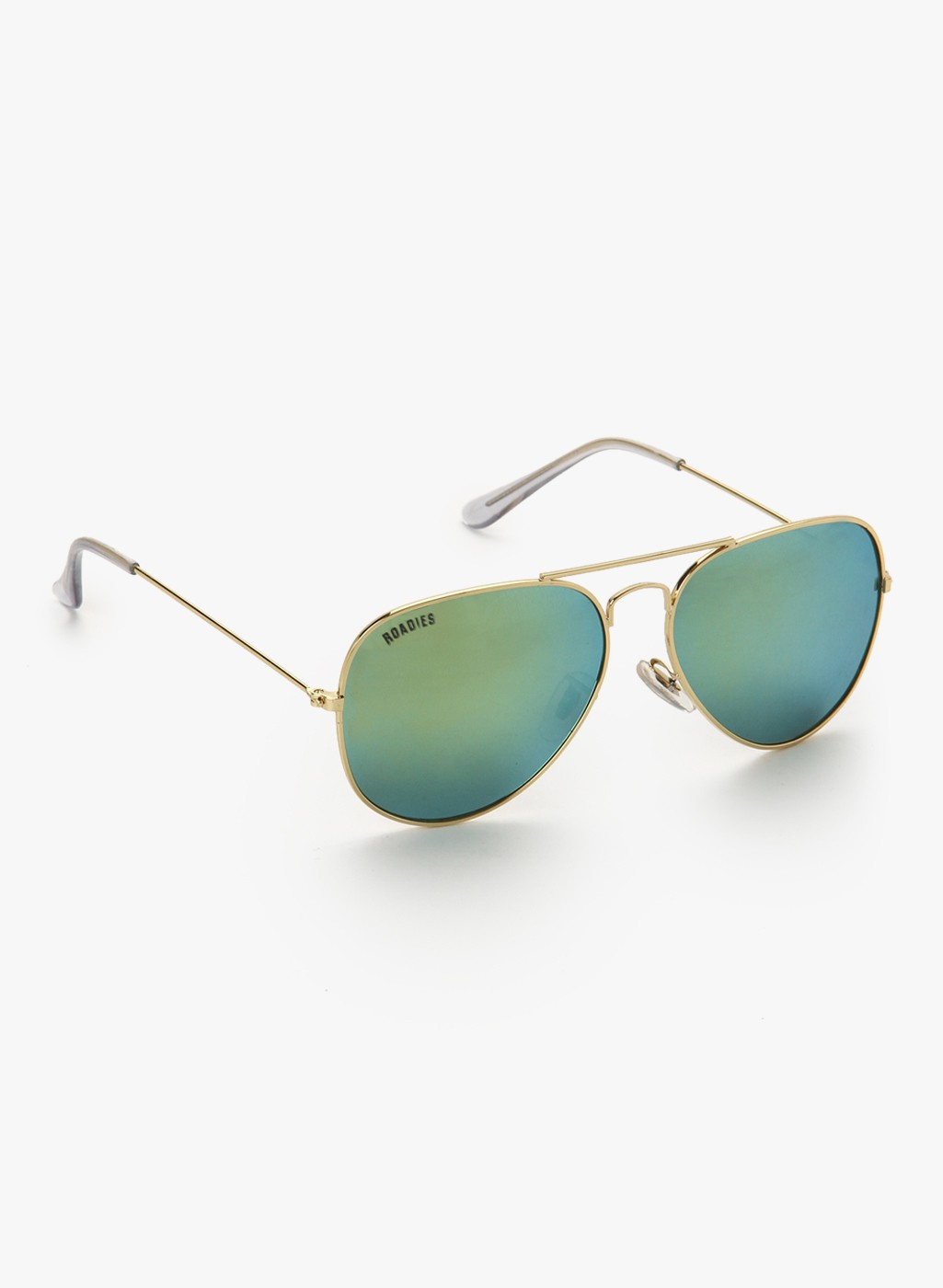 Deals - Delhi - Provogue, MTV... <br> Mens Sunglasses<br> Category - sunglasses<br> Business - Flipkart.com