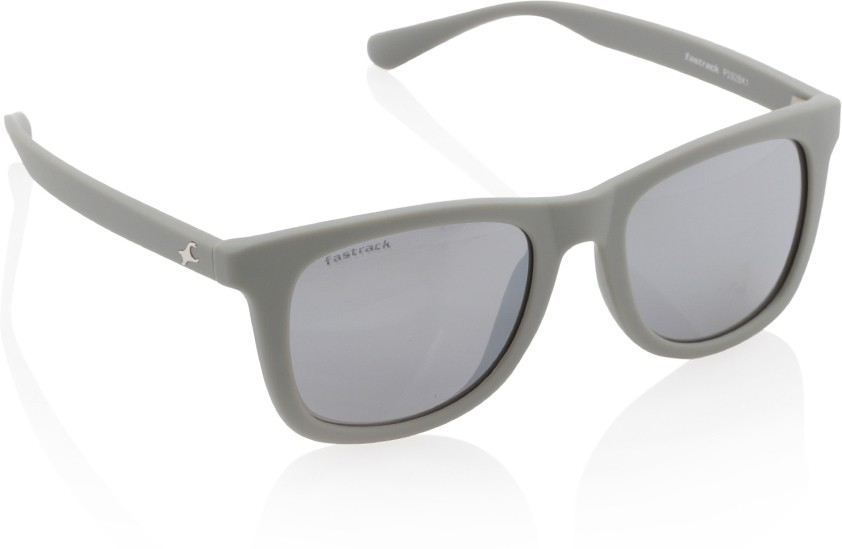 Deals | Sunglasses Ray-Ban & Fastrack