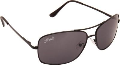 Herdy Wayfarer Sunglasses