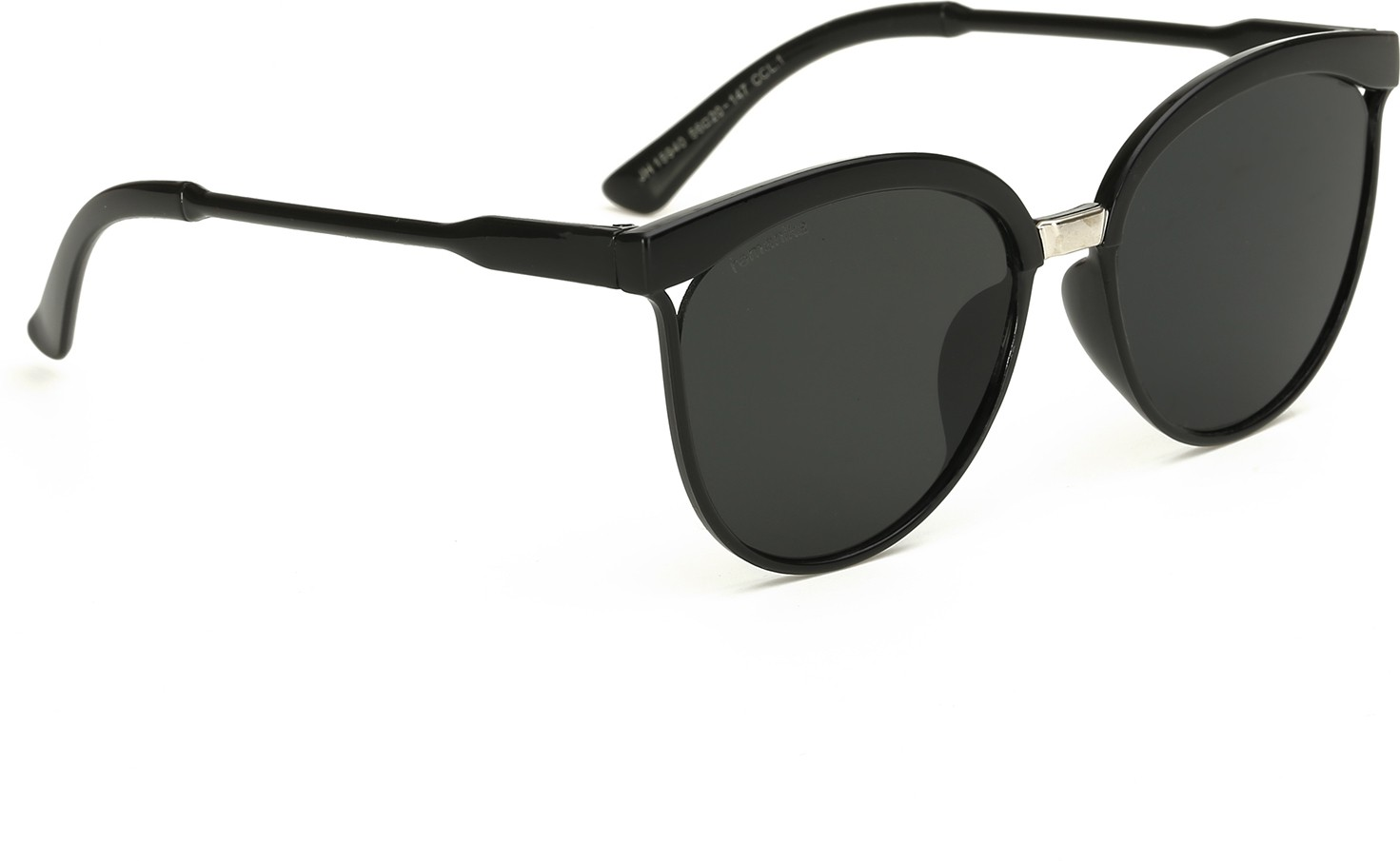Deals - Delhi - Remanika <br> Sunglasses<br> Category - sunglasses<br> Business - Flipkart.com