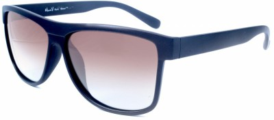 MacV Eyewear Wayfarer Sunglasses