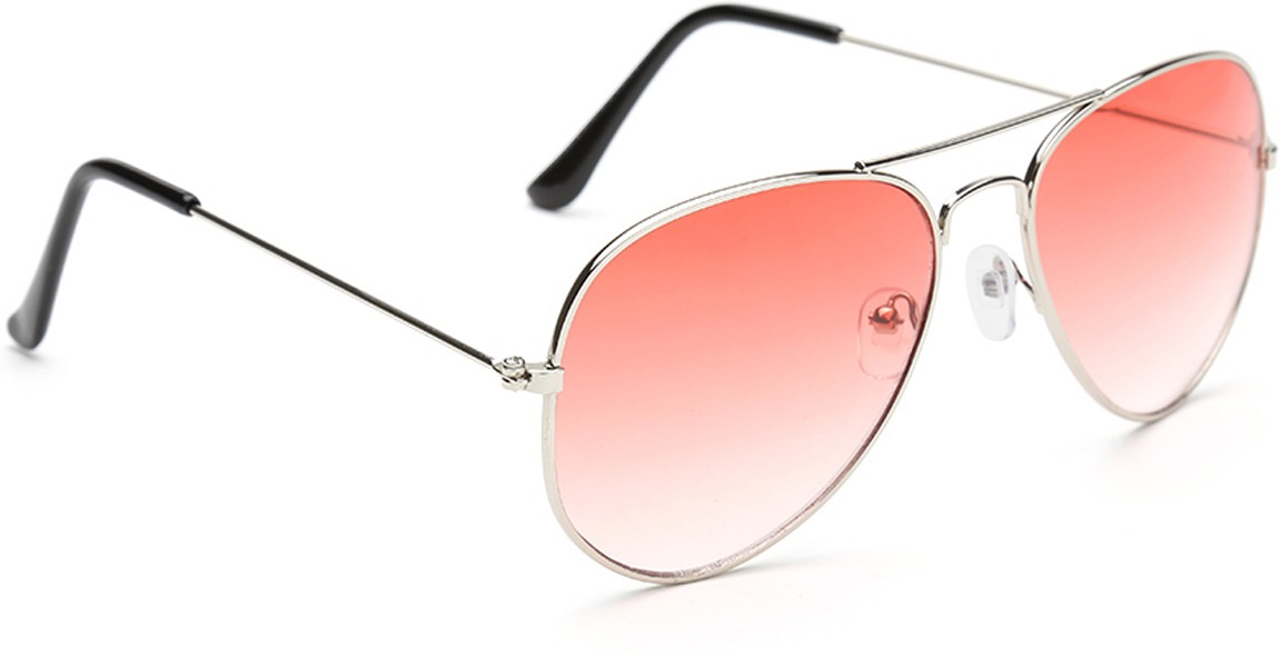 Deals - Delhi - Under Rs.799 <br> Sunglasses<br> Category - sunglasses<br> Business - Flipkart.com