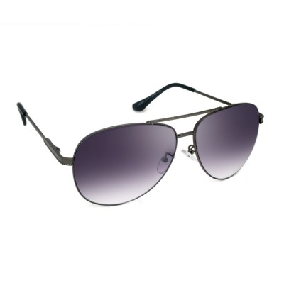 MacV Eyewear 2041A Aviator Sunglasses