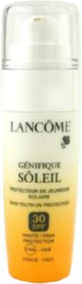 Lancome Genifique Soleil Skin Youth UV Protector - SPF 30