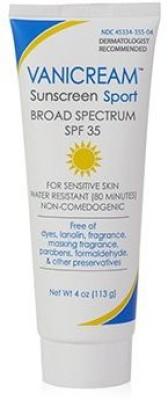 Shiseido anessa mild face sunscreen - pa+++ japan import(120 ml)