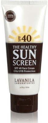iS Clinical eclipse + sunscreen - translucent