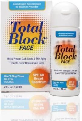 BurnOut sunscreen kids broad spectrum, 3-pack