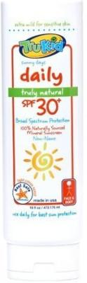 Nivea sun protect super water gel /pa+++ face & bodypump type g japan import