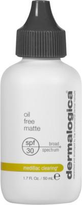 Dermalogica Oil Free Matte - SPF 30 PA+++