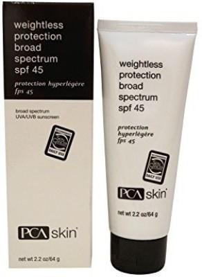 Blue Lizard australian sunscreen, sensitive + pack of 2