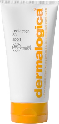 Dermalogica Protection Sport - SPF 50 PA+++(156 ml)