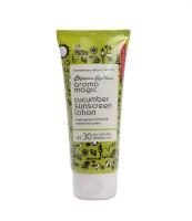 Aroma Magic Cucumber Sun Screen Lotion - SPF 30 PA++(100 ml)