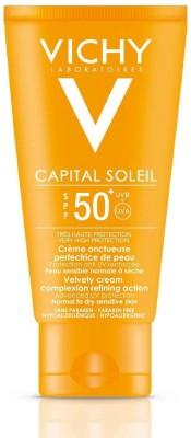 Vichy Capital Soleil - SPF 50+ UVB+UVA