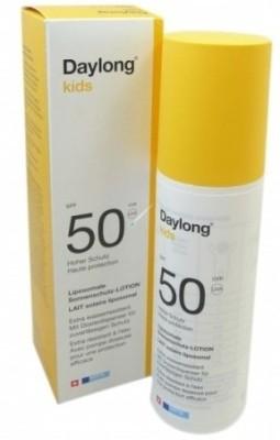 Cetaphil Daylong Kids - SPF 50 PA+