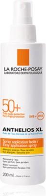 La Roche-Posay Anthelios Spray - SPF 50 PA+