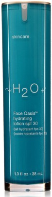 H2O Plus H2O Face Oasis Hydrating Lotion With SPF-30 - SPF 30