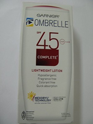 California Baby 2 pack super sensitive sunscreen lotion - each