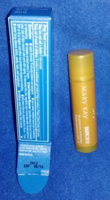 Pure Ziva broad spectrum sunscreen anti-aging white tea & pomegranate antioxidant face da