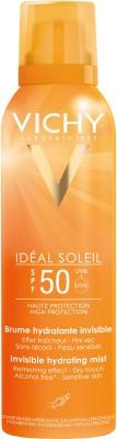 Vichy Ldeal Soliel - SPF 50+