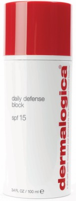 Dermalogica Daily Defense - SPF 15 PA+++
