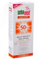 Sebamed Multi Protection Sun Lotion - SPF 50+ PA+(150 ml)