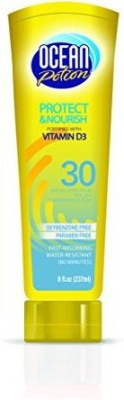 Aveeno active naturals ultra calming daily moisturizer