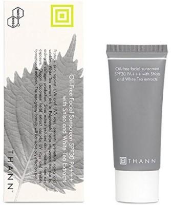 Equate broad spectrum sunscreen anti wrinkle cream by compare to neutrogena healthy skin original