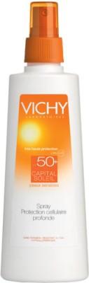 Vichy Capital Soleil - SPF 50