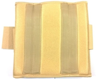 Vkare Belt Lumbar Support (S, Beige)