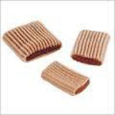 Kgcpl FB001 Finger Support (L, Beige)