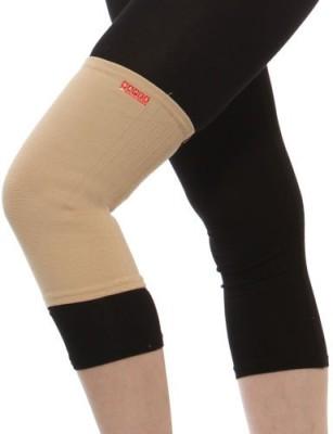 Apex Knee Cap Knee Support (XL, Beige)