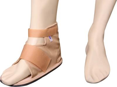 Applikon Ka Shoe Rk4141 Foot Support (S, Brown)