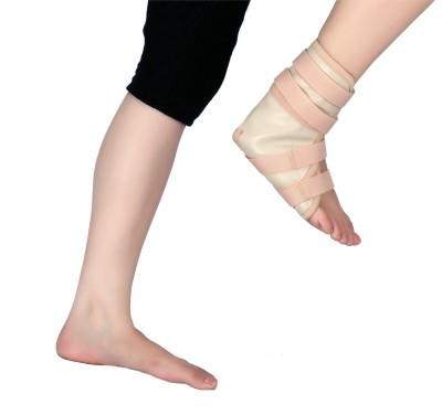 GNRPHARMA Ankle Brace Ankle Support (M, Multicolor)
