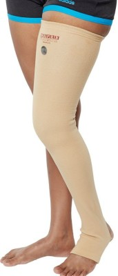 Apex Orthowear COMPRESSION STOCKING MID THIGH-L Thigh Support (L, Multicolor)