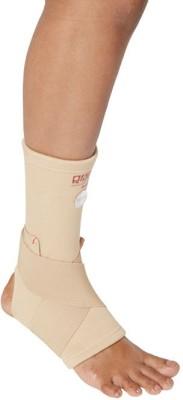 Apex Orthowear ANKLE BINDER -L Ankle Support (L, Multicolor)