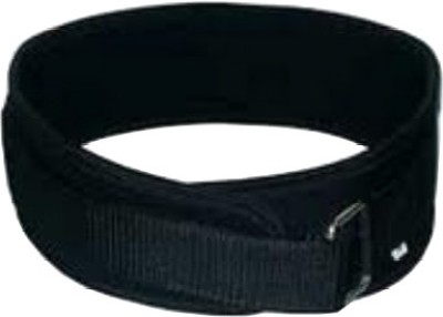Iso Solid Weight Lifting Belt (XL)