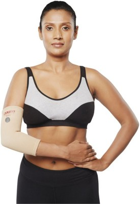 Apex Orthowear ELBOW -L Elbow Support (M, Multicolor)