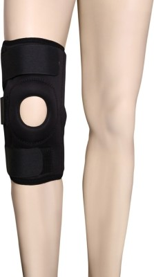 Imported Stay Fit Knee, Calf & Thigh Sup...