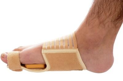 Grip India Night Splint Right Wrist Support (Free Size, Multicolor)