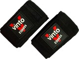 Vinto PRO POWER HAND BANDAGE 2.75 meters...