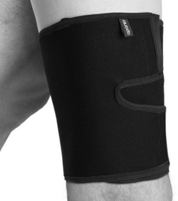 Aptonia S200 Thigh Support (M, Black)