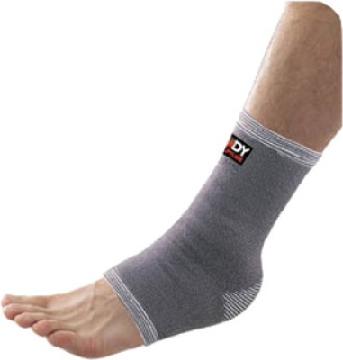 Body Sculpture BNS-005 Ankle Support (S)