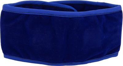 Acs Thyroid Belt Neck Support (Free Size, Blue)