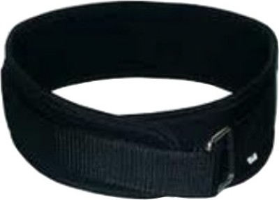 Iso Solid Weight Lifting Belt (L)