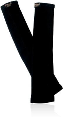 Vixen Xing Elbow Support (M, Black)