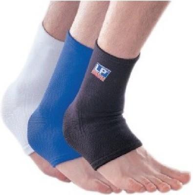 LP 650-- Ankle Support (XL, Blue)