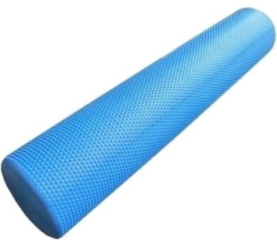 Co-fit Small Foam Roller (Blue)