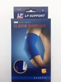 LP ELBOW WRAP Elbow Support (S, Blue)