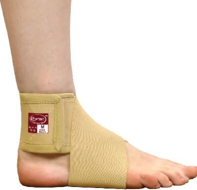 Vitane Perfekt Binder Ankle Support (XL, Beige)